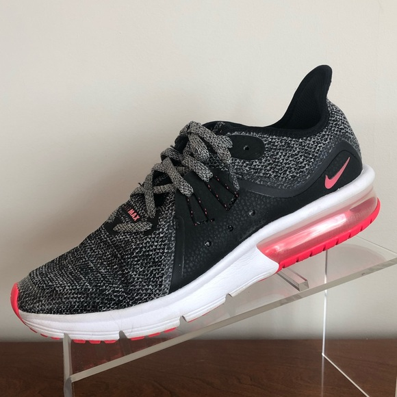 air max sequent gs